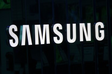 Samsung's Brand Value Tumbles, Burdening Affiliates