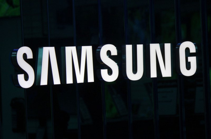 Samsung Electronics Estimates Q4 Operating Profit to Jump Nearly 50 Pct