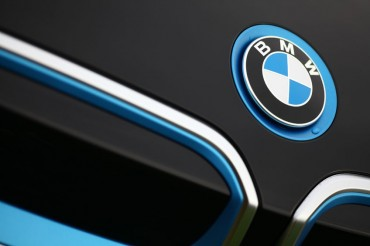 BMW Korea Recalls 23 Vehicle Models