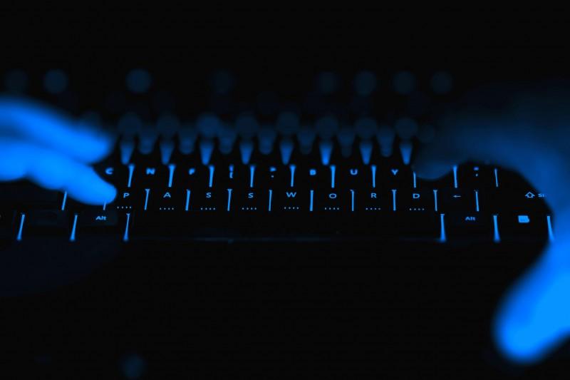 Korea Prone to Cybercrimes on Dark Web