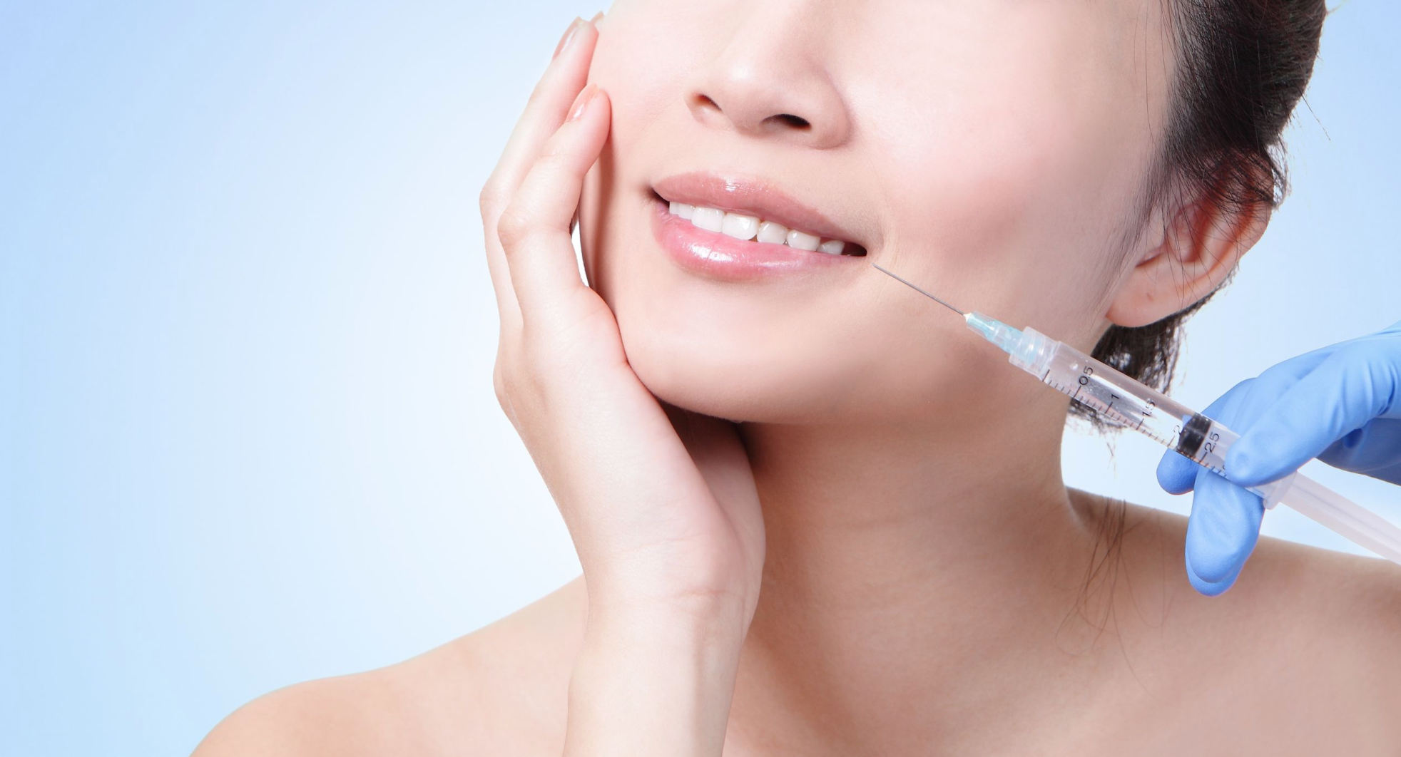 Competition in Botox Market Turns Ugly | Be Korea-savvy