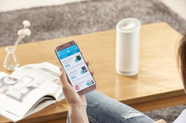 AI Speaker Manufacturers Vie to Secure Local Users to Boost Competitiveness