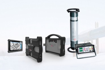 Teledyne DALSA Launches Portable Digital Radiography System at ASNT Annual Conference