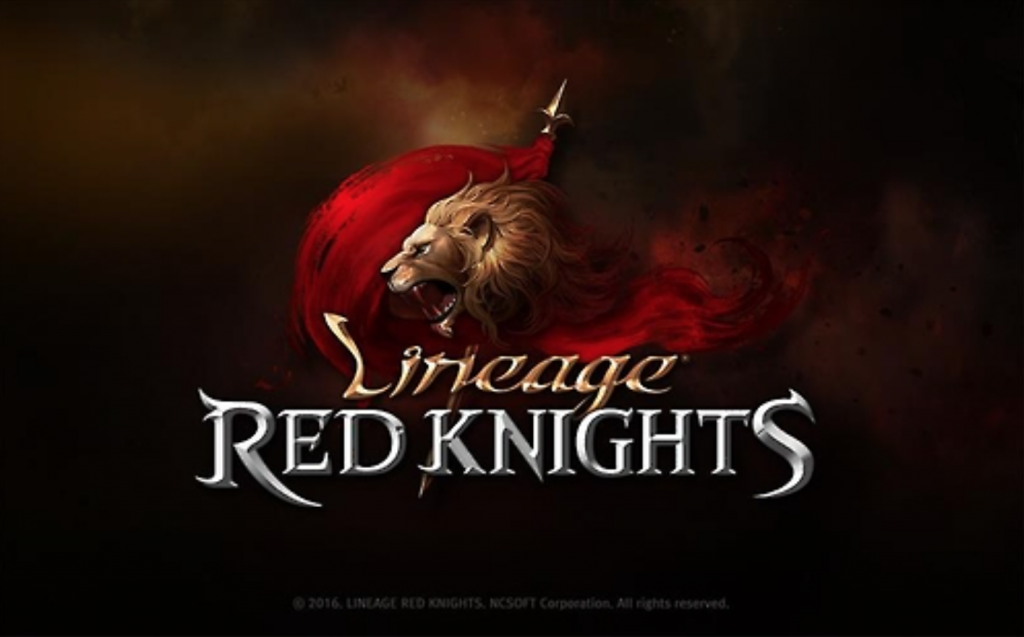 """We developed Red Knights in a way that brings together the best of the Lineage series,"" said Lee Won-seok, head of development at NCSoft. (image: NCSoft)"