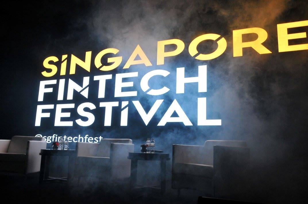 (image: SG FinTech Festival)