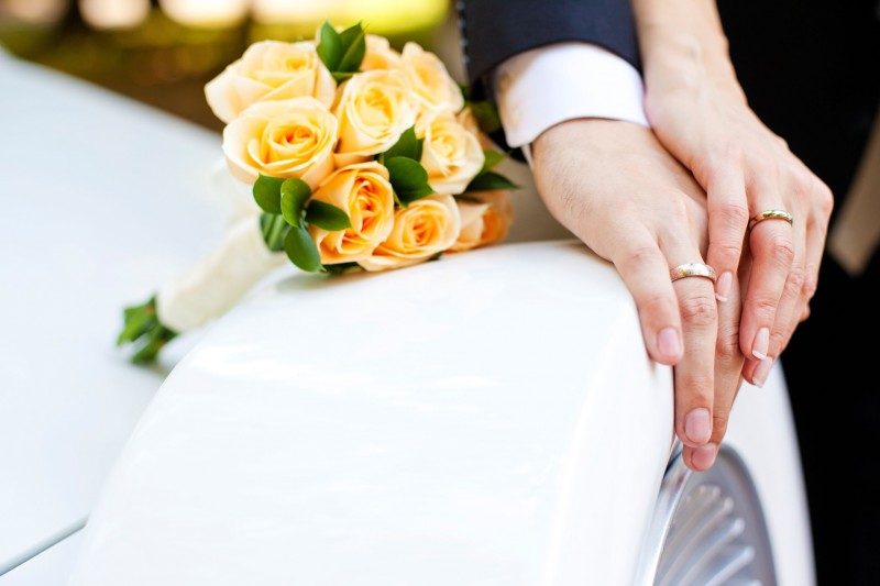 Occupation and Wealth Play Vital Role in Korean Marriage: Study