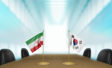 Experts Question $2 Billion Iranian Investment in Korea