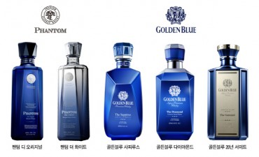 Golden Blue Beats Windsor in Seoul's Key Market