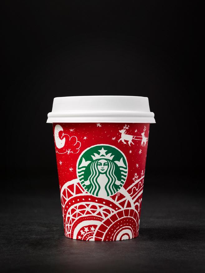 (image: Starbucks)