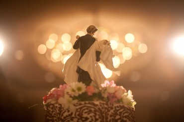Marriages in S. Korea Shank 15 Pct in Dec.