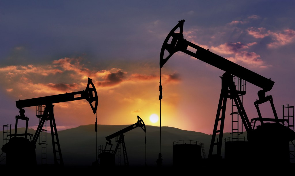 """It is not true that refiners make money only when oil prices rise,"" a source said. ""Refining margins affect the profitability of refiners to a greater extent than oil prices."" (image: KobizMedia/ Korea Bizwire)"
