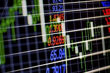 Market Cap of Foreign-Owned Stocks Tops 511 Tln Won