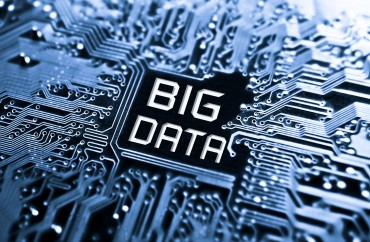 S. Korea to Foster Big Data Use for Financial Services Firms