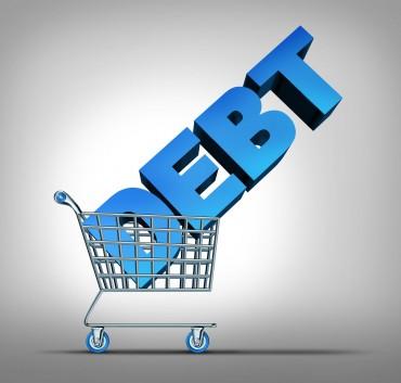 Gov't on High Alert against Massive Household Debts