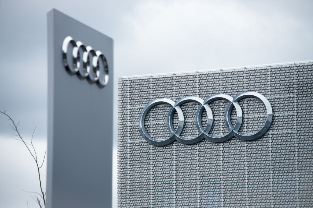 """It is shameless for Audi to dare to continue selling vehicles equipped with cheat software, even amid the ongoing global criticism over its emissions scandal,"" said lawyer Jason Ha, from Barun."