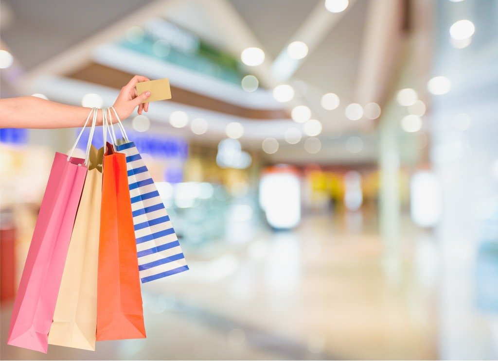 The company selected five consumption trend keywords for next year, including 'Winner Shopper', 'New Normal Middle Age', 'Streaming Shopper', 'Early Healing Consumer' and 'Navigation Consumption'. (image: KobizMedia/ Korea Bizwire)