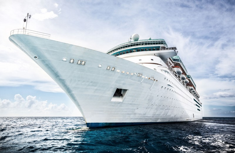 S. Korea to Promote Cruise Travel in China