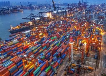 Vietnam's Consumer Market Key to Growth in S. Korean Exports: Report