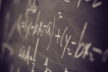 Korean Students Rank High in Math, Science, Despite Low Interest and Confidence