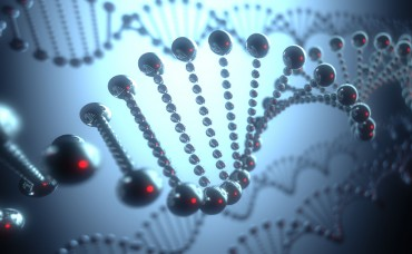 Scientists Make Breakthrough in Micro-Robotics Using DNA