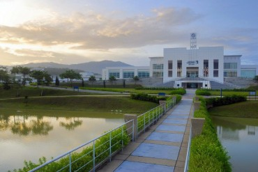 University of Nottingham Malaysia Campus Selects Brocade Ruckus Wi-Fi Solution to Provide Students with Best-in-Class Online Experience