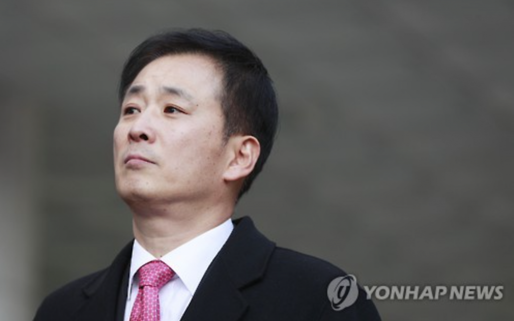 """The president has a difficult schedule because she has to prepare measures to cope with this urgent situation and appoint an independent counsel among candidates to be recommended by tomorrow,"" President Park's attorney Yoo Yeong-ha said."
