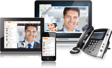 BroadSoft Introduces BroadSoft Business with Contextual Intelligence, Persistent Workspaces and Advanced Mobility