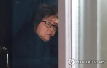 Prosecutors Raid Samsung over Choi Scandal