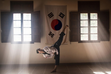 Seoul Hosts Exhibition of Korean Culture from Foreigners' Perspective