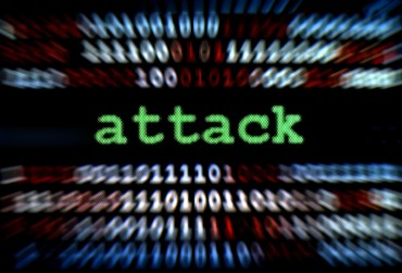 Cyber Attacks on Gov't Agencies, Ransomware Programs to Rise in 2017: Report