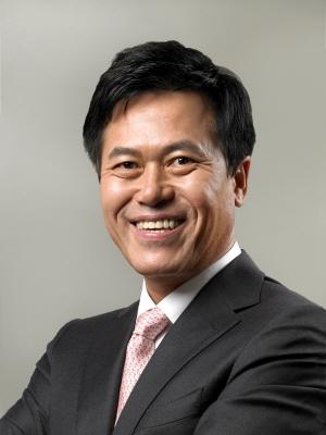 161222_SK Telecom_CEO_Park Jung-ho