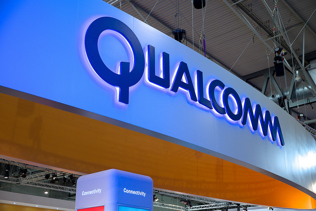 FTC Slaps Qualcomm with Record Fine of 1 Tln Won for Abusing Market Power