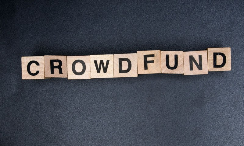 S. Korea to Ease Regulations on Crowdfunding