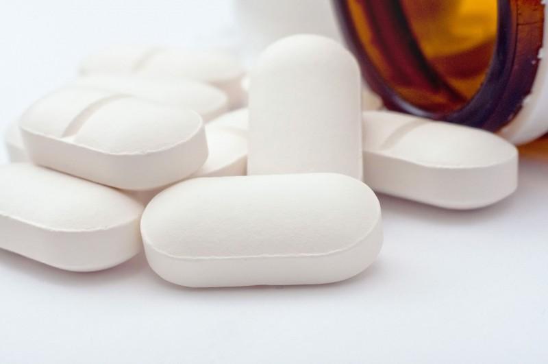 "Korea Confirms ""Super Bacteria"" Resistant to Last-Resort Antibiotics"