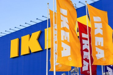 How Did IKEA Affect Local Furniture Industry?