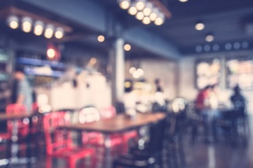 Restaurants Face Worsening Biz Conditions