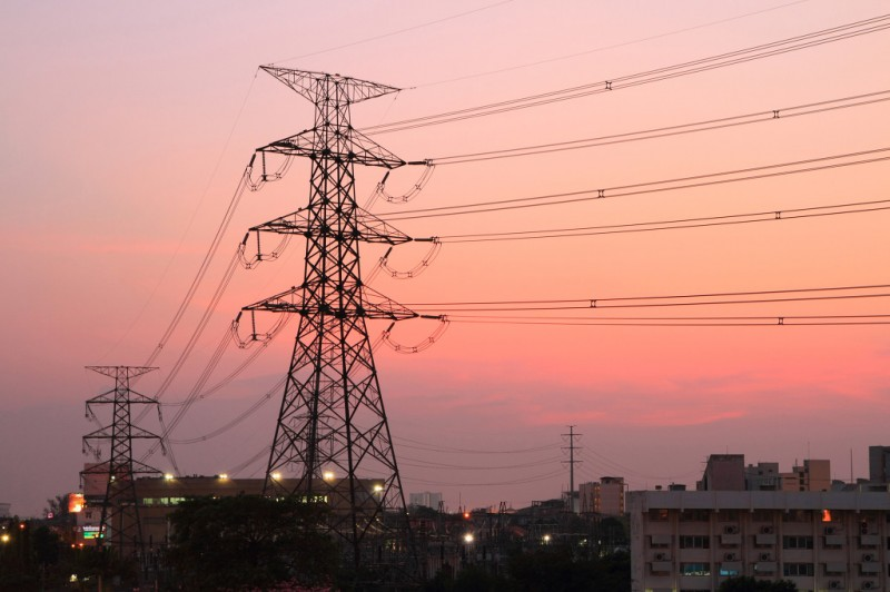 S. Korea Plans IPOs for 8 Public Energy Firms by 2020