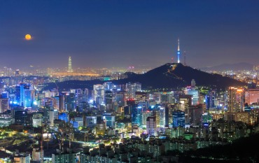 S. Korea's Population Likely to Start Shrinking in 2032