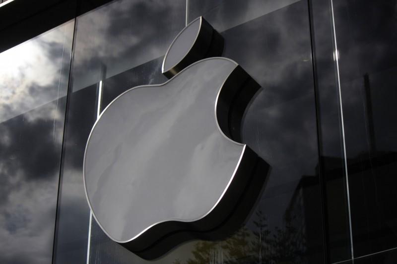 Possible Probe into iPhone Battery Shutdown in S. Korea