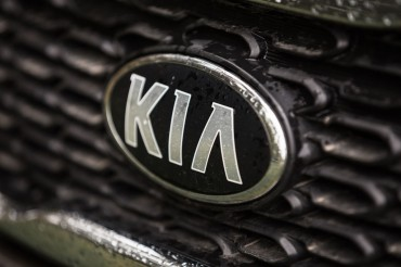 Kia Motors Q4 Net Dips 25.7 Pct On-Year