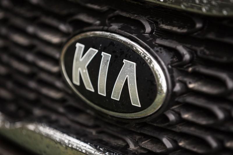 Kia's Mexico Sales Soar despite Trump Woes