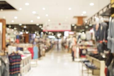 From TV to Online, Offline, S. Korean Retailers Go Beyond Boundaries