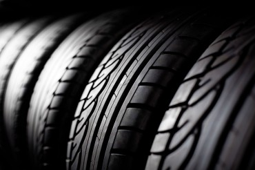 Government, Tire Manufacturers Team Up to Fight Noise Pollution