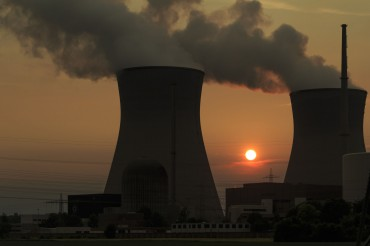 Court Orders Gov't to Halt Nuclear Reactor