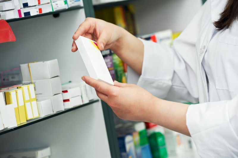Korea Uses Prescription Big Data to Counter Infectious Diseases