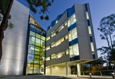 Queensland Brain Institute to Accelerate Brain Research with Brocade