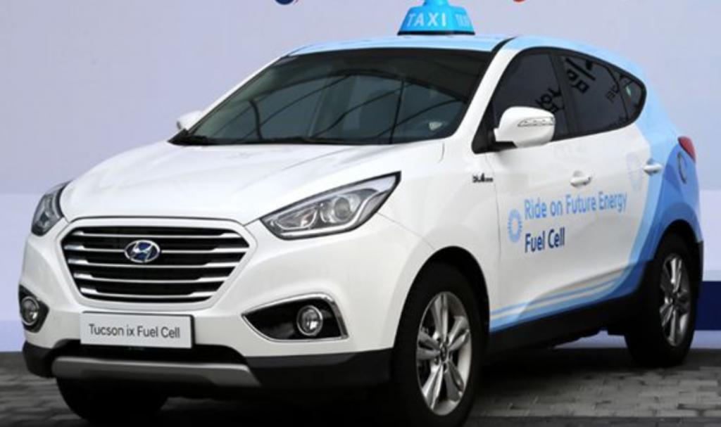 (image: Hyundai Motor Company)