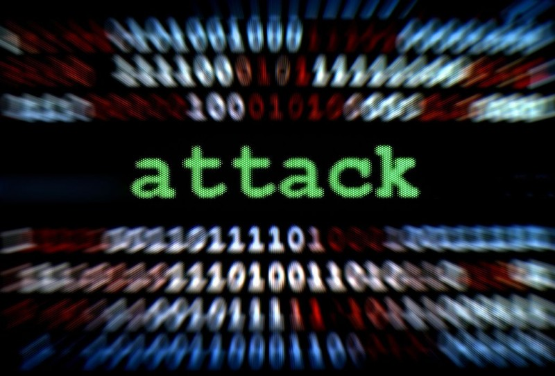 'GandCrab' Ransomware Spreads in S. Korea