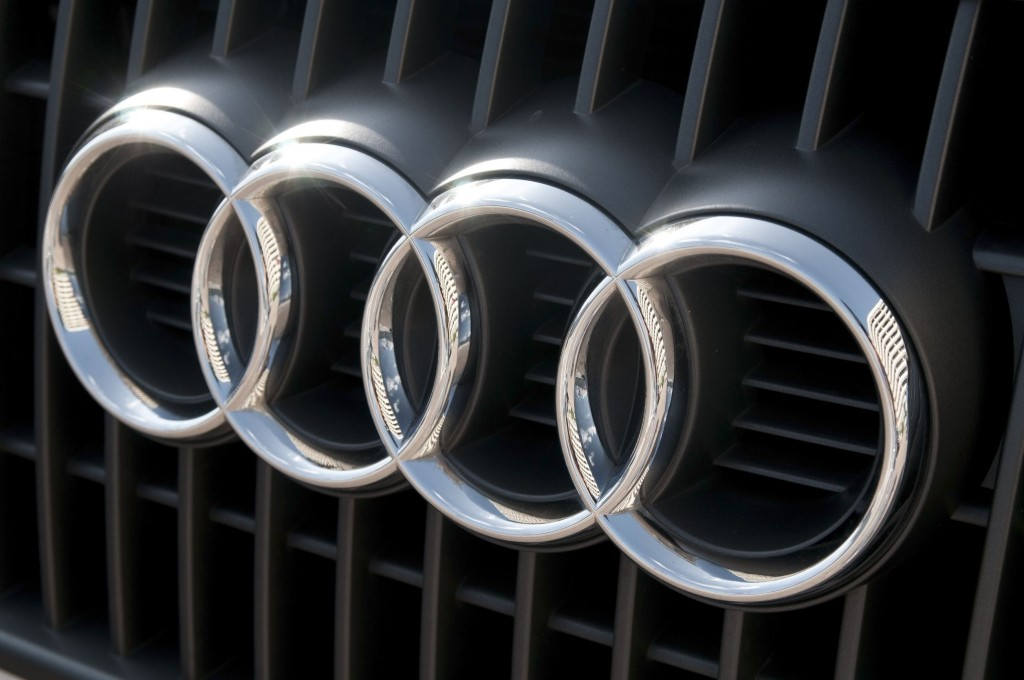 The car, if launched, will be the first new car to be introduced here by the local importer of Audi and Volkswagen cars since the company had its sales license revoked last year for fabricating test results of emissions, noise and fuel efficiency of its cars sold here. (image: KobizMedia/ Korea Bizwire)