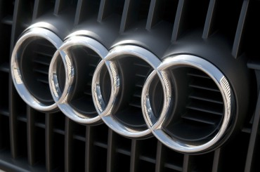 Audi Volkswagen to Launch First New Car Since Scandal in S. Korea